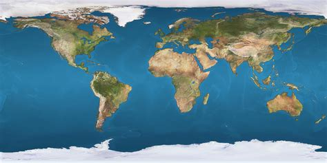 earth map world map weltkarte peta dunia mapa del