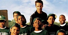 Hardball (movie) | Movies | Baseball Life