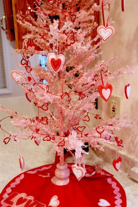 amazing dollar tree valentines decorations ideas magment