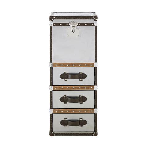 meuble de rangement cuisine fly mobilier utile 20 meubles de rangement originaux