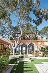 Best 25+ Spanish Homes ideas on Pinterest | Spanish style spanish style homes with garden