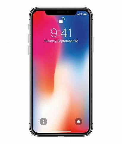 Transparent Iphone Mobile Phones Background Uae Electronics