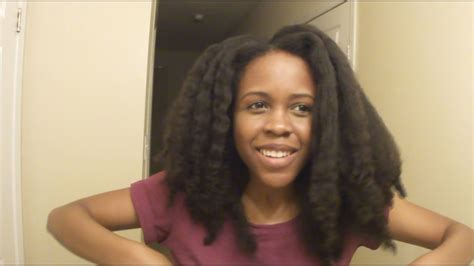 Black Hair Health by Healthy Black Hair