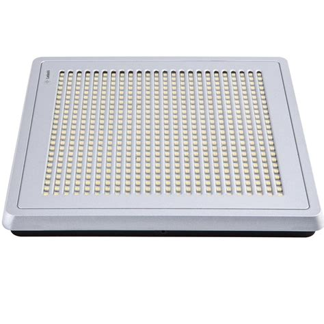 Led Licht Panel by Smd Led Panel Dimmable Ceiling L Light Ceiling Light