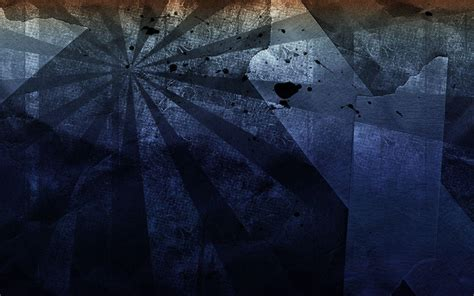 Midnight Background Midnight Blue Backgrounds Wallpaper Cave