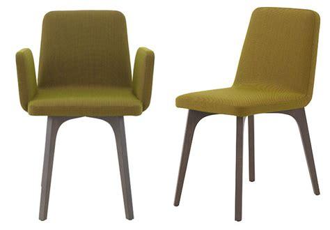 vik 2 by ligne roset modern dining chairs linea inc