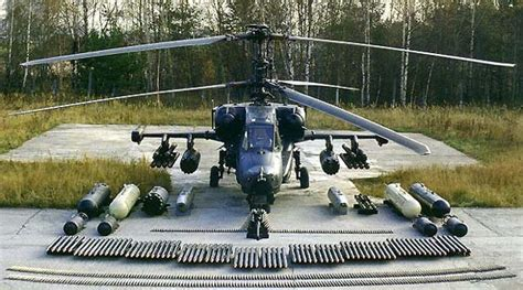 Interesting Helicopters Of All Types. (air Force, Engines