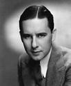 Ben Lyon (1901-1979) - Find A Grave Memorial