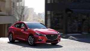 Mazda 3 2019 : 2019 mazda 3 sedan compact car hd wallpaper latest cars 2018 2019 ~ Medecine-chirurgie-esthetiques.com Avis de Voitures
