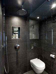 Wet rooms for small bathrooms joy studio design gallery for Wet floor bathroom designs