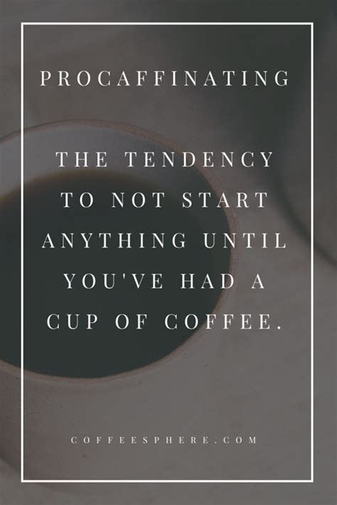 A good coffee and a good laugh in the morning prepare you for a successful day ahead. 25 Coffee Quotes: Funny Coffee Quotes That Will Brighten Your Mood | Coffee quotes, Coffee humor ...
