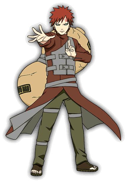 Naruto touchscreen java ware games : Gaara render Naruto Mobile by maxiuchiha22 on DeviantArt in 2020   Gaara, Naruto mobile, Naruto