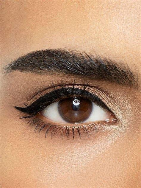 exciting ways   eye liner   makeup routine