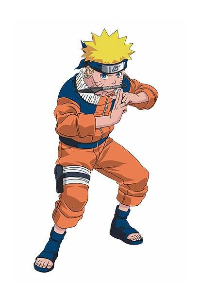 Naruto Uzumaki Wikipedia Bahasa Indonesia Wiki