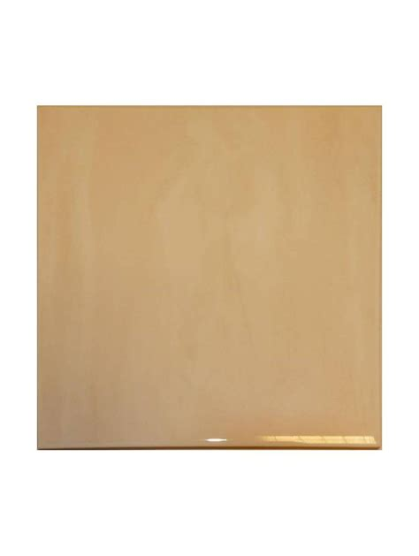 carrelage mural beige marbre gres cerame 20x20
