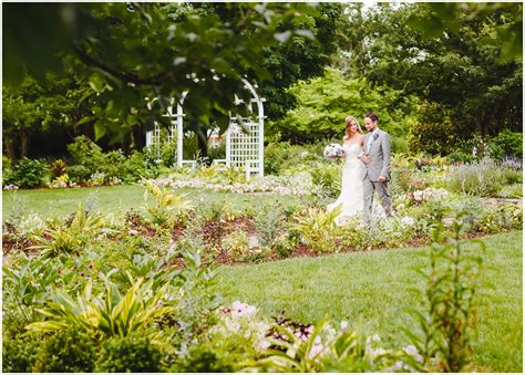 and simon s lewis ginter botanical gardens wedding
