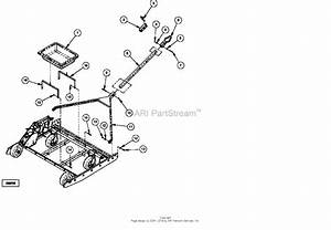 Dr Power 48 U0026quot  And 60 U0026quot  Power Grader W  Powered Remote Parts Diagram For Yoke Assembly 2015