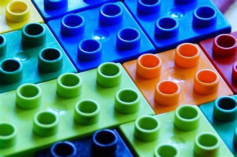 kostenloses foto lego bausteine baukloetze kostenloses