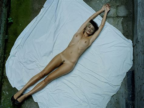 Lydia Hearst Nude Thefappening Pm Celebrity Photo Leaks