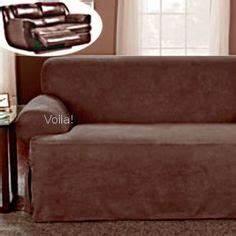 high end sleeper sofa superbfurnishingscom With high end sectional sleeper sofa