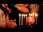 Hanukkah, the Third Temple and the RETURN OF CHRIST ...