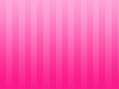 Background Designs Lovely Collection Of Pink Wallpaper