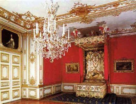 chambre des commerces versailles ophrey com la chambre a coucher de louis xiv