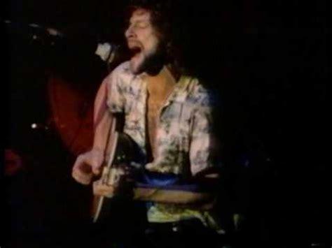 Fleetwood Mac Lindsey Buckingham  Never Going Back Again