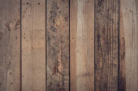 denver wood flooring choosing denver reclaimed wood flooring from your hardwood floor showroom