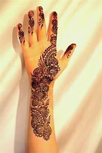 Henna Selber Machen : henna tattoo selber machen 40 designs design pinterest henna henna tattoo selber machen ~ Frokenaadalensverden.com Haus und Dekorationen