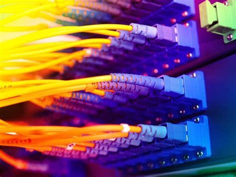 si鑒e du conseil constitutionnel conseil constitutionnel l 39 accès aux données de connexion suffisamment délimité