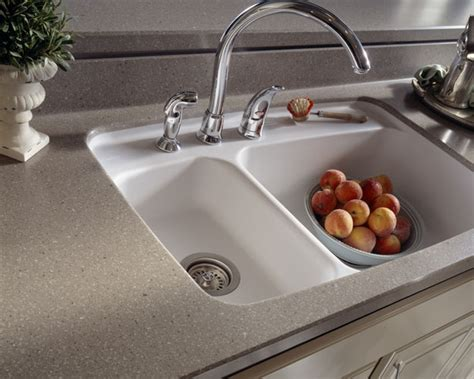 corian kitchen sinks your kitchen sink designs for living vt 2594