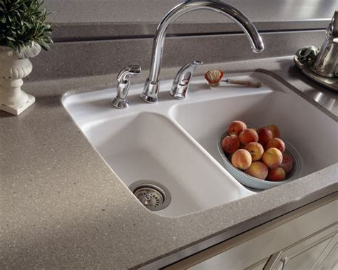 Your Kitchen Sink   Designs for Living VT