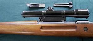 Mauser Standard Modell 98 For Sale