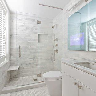 beautiful bathroom pictures ideas july  houzz