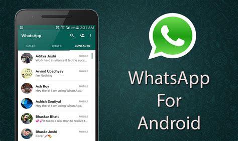 whatsapp 2 17 126 beta android 4 0 version techinvicto
