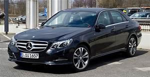 Mercedes Benz C 220 : file mercedes benz e 220 cdi avantgarde w 212 facelift frontansicht 13 april 2013 ~ Maxctalentgroup.com Avis de Voitures