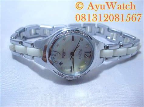 tetonis paket jam tangan wanita tetonis original terbaru jam tangan