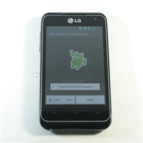 lg metro pcs phones lg ms770 motion android touch 4g lte phone metro