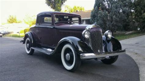 plymouth    sale drf  plymouth coupe