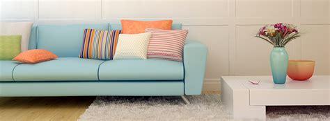 Fixing Sagging Cushions by Fix Sagging Sofa Cushions With Foam Cushions From Gb Foam