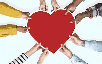 Heart Healthy Lifestyle Cdc Health Disease Chronic