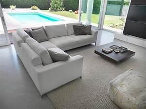 Sofa Federn Kaufen : gyform sofa eagle online kaufen ~ Markanthonyermac.com Haus und Dekorationen