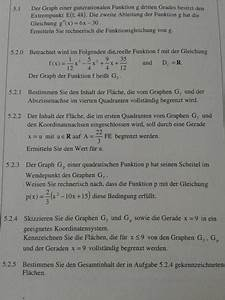 Berechnen Von Nullstellen : linearfaktorzerlegung nullstellen berechnen von f x 1 12 x 3 5 4 x 2 9 4 x 35 12 ~ Themetempest.com Abrechnung