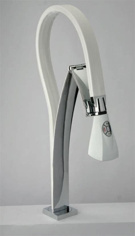 monter un robinet de cuisine cobtsa