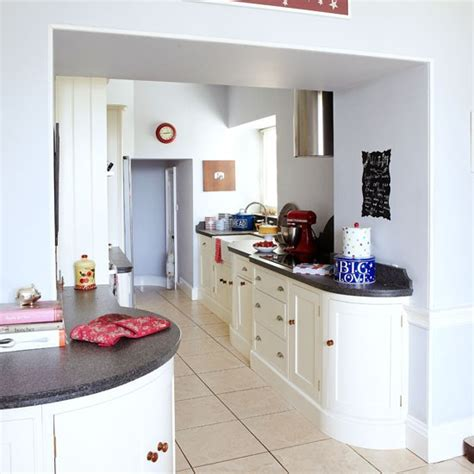 bright kitchen ideas bright kitchen ideas