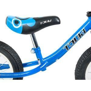 Tauki 12 inch Balance Bike(TK12WLQP) - Tauki (China ...