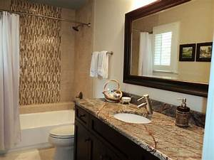 bathroom remodeling With update bathroom without remodeling