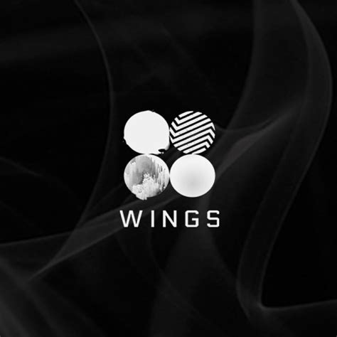 photo albums for sale official bts 39 wings 39 2nd album cd poster kpop mall usa