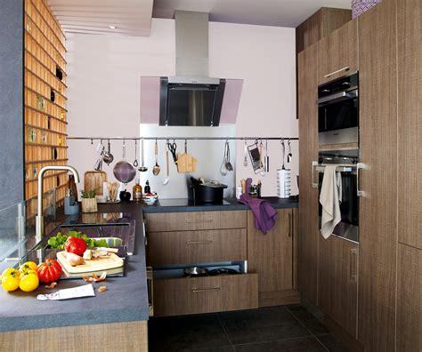 leroy merlin si鑒e cucine piccole complete di tutto quello cui non si può rinunciare cose di casa